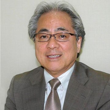 Yoshiaki-Okada