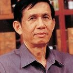 dr.Sangsit